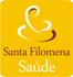 Santa Filomena Saúde